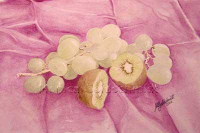 Grapes_Kiwi